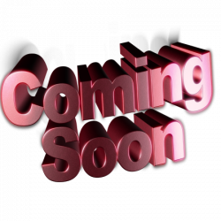 Tropical Astacolor Flakes 100 g